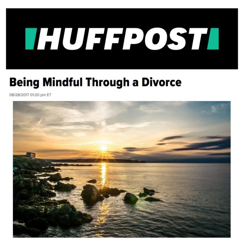 Debbie Martinez Divorce Advice Coach Debbie Does Divorce Transformation thru Divorce